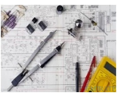 Looking for sr. Quality Engineer for CMS Group of Companies in Dubai