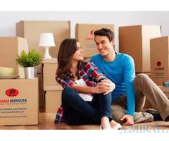 GREEN HOME MOVING PACKING SHIFTING 050 10 11 247 BEST COMPANY