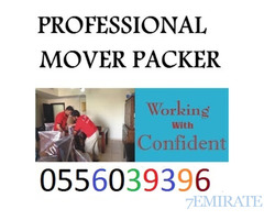 Best furniture movers in arabian ranches  0556039396 ZUBAIR