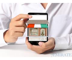 Female social media Marketing & Sales Executive Required in Dubai