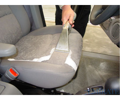Cleaning Sofa carpet upholstery Mattress steam dry cleaners dubai -0555254955