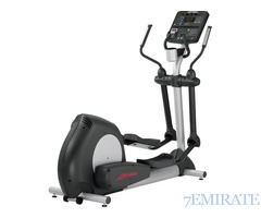 USED GYM EQUIPMENT FOR SALE IN GOOD PRICE