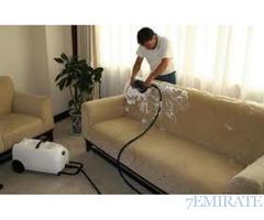sofa cleaning dubai -0555254955