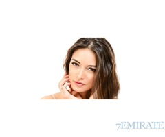 Get the top Skin care treatment in Dubai