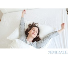 Excellent snoring treatment opportunity Abu Dhabi