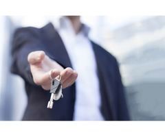 Real Estate Agent Required in Dubai