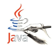 Java Classes in Sharjah