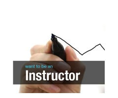 Part Time Arabic Instructor Required for School