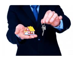 Real Estate Brokers Required in Dubai