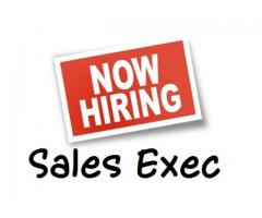 Sales Cum Administrator Required for Furniture showroom