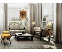 1 Bedroom Apartment In Al Khail Height for Sale in Dubai