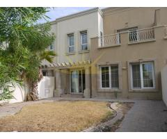 3 Bedrooms Apartment for sale in Springs 7
