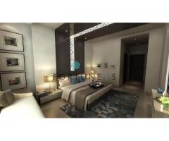 1 Bedroom Apartment for Sale in Polo Residence Dubai