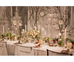 Wedding Designer Required in Fujairah