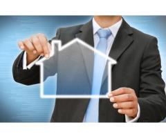 Real Estate Agent Required in Dubai