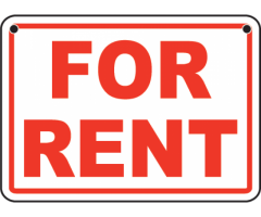 New Labor Camp for Rent in Al Quoz 4