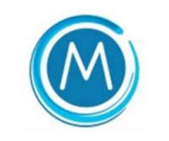 Monarch Laundry – Best Laundry and Dry Cleaning Dubai