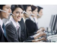 Call Center Agent Required in Dubai