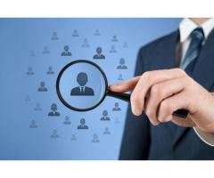 Outdoor Sales Executive Required in Dubai