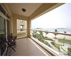 Apartment for Sale in Jumeirah, Dubai