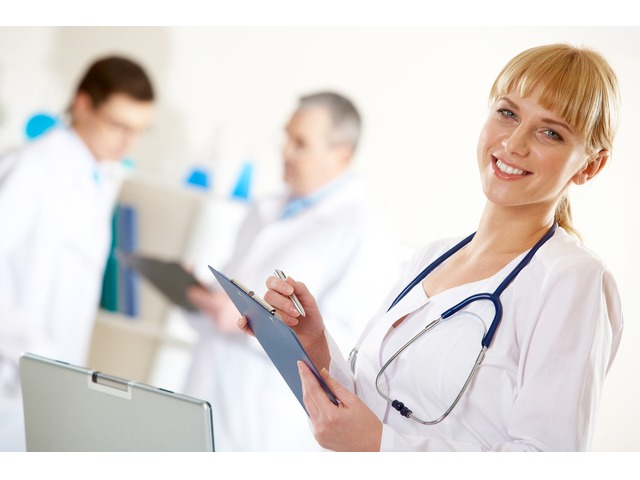 Certified Male And Female Nurse Jobs In Dubai Dubai - 7Emirate - Best Place To Buy -1933