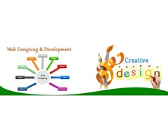 Best Web Design And Development Service In Dubai