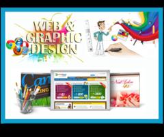 Graphic Designing Courses in Dubai
