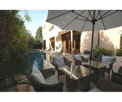 Lovely Villa for Sale in Tropical Garden Dubai