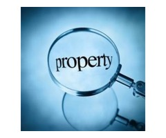 Property Searcher Required for Real Estate Company in Dubai
