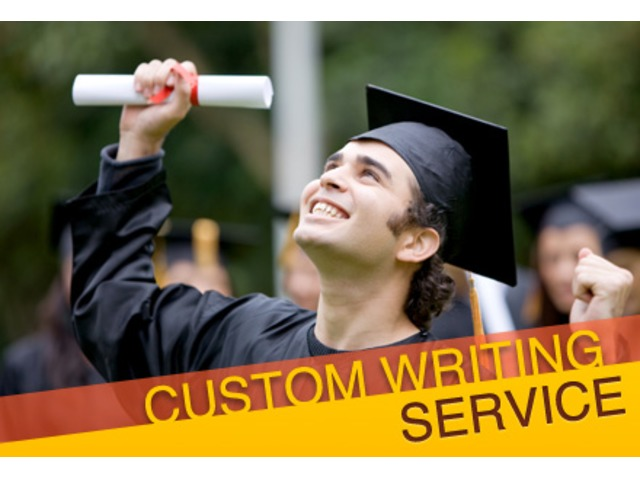 Thesis Writing and Support Service in UAE