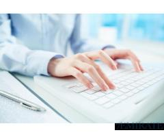 Clerical - Administrative - 7Emirate - Best Place to Buy Sell and