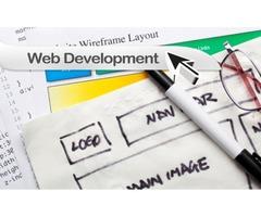Web Design and Development Courses in Dubai