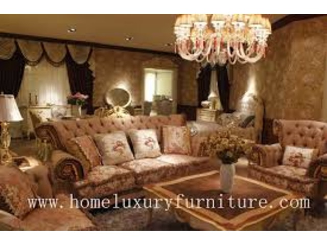 Used Furniture Buy And Sell 0502472546 Dubai 7emirate Best Place To Buy Sell And Find Job