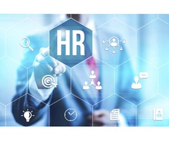 HR Assistant Required for Electro Mechanical Company in Abu Dhabi