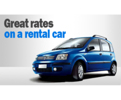 car rental with driver available in Dubai-UAE