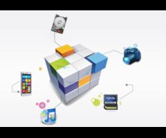 Macbook SSD data recovery services in Dubai Dubai - Dubai