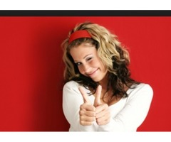Talented Model Required in Dubai
