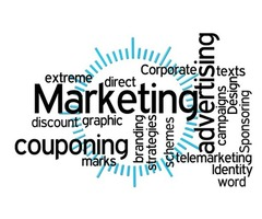 Marketing Executive Required for Restaurant in Dubai