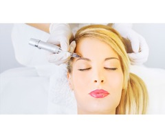 Skin Specialist Required for Medical Center in Sharjah