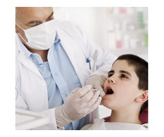 Dentist Required for Dental Clinic in Deira Dubai