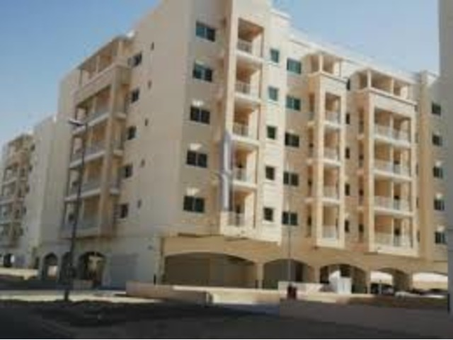Large 2 bed apartment in Qpoint Vacant from November 2015