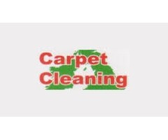 Office Carpet Cleaning Services in Dubai 0502255943