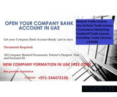 NMK Electronics Dubai - 7Emirate - Best Place to Buy Sell