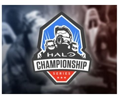 Halo Champs Team Members Required