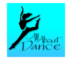Dance Classes for all Age Groups in Dubai