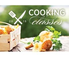 Nawabi Cooking Classes in Dubai