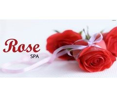 Rose Health Club & Spa