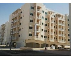 monthly cheapest 2 bed apartment in dubai
