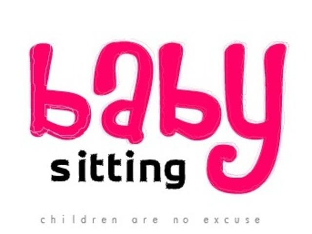 Keralite Babysitting in Sharjah