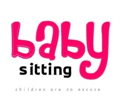 Keralite Babysitting in Sharjah